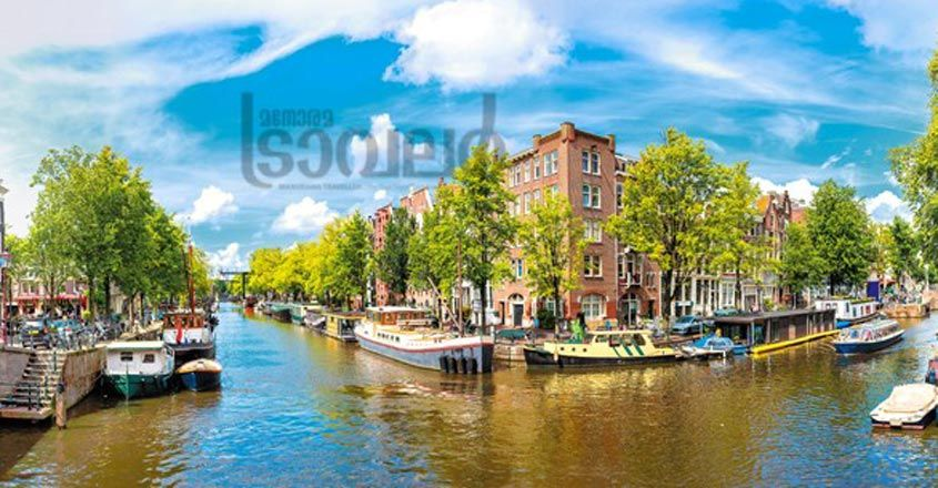 amsterdam-trip1