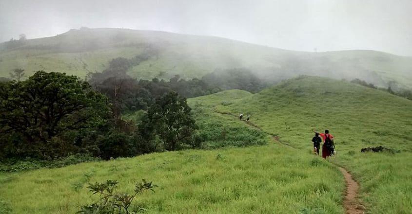 Kodachadri_trail1
