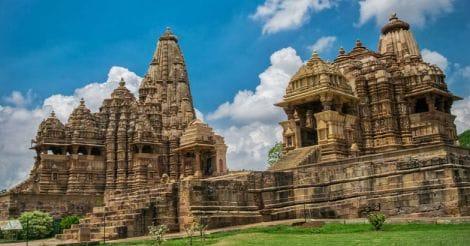 3Kandariya-Temple-Khajuraho-(1)