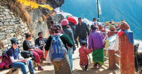 bhuttan-trip3