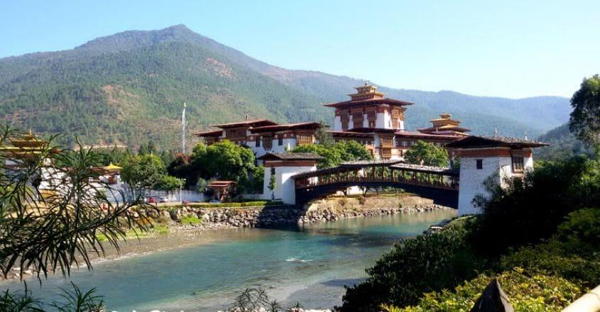 Bhutan_wonders