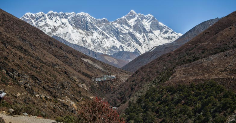 8Everest-Lhotse-massif-(3)