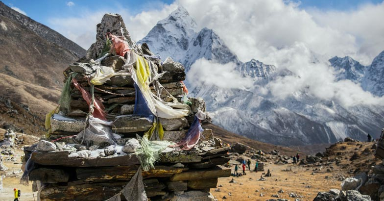 Everest-Memorial-Park1