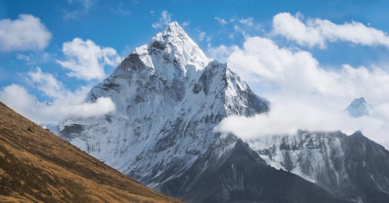 everest-Ama-Dablam