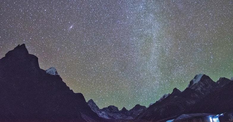 3Andromeda-galaxy