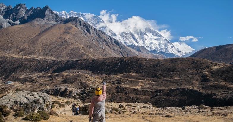 5Lhotse--Everest-massif-(1)