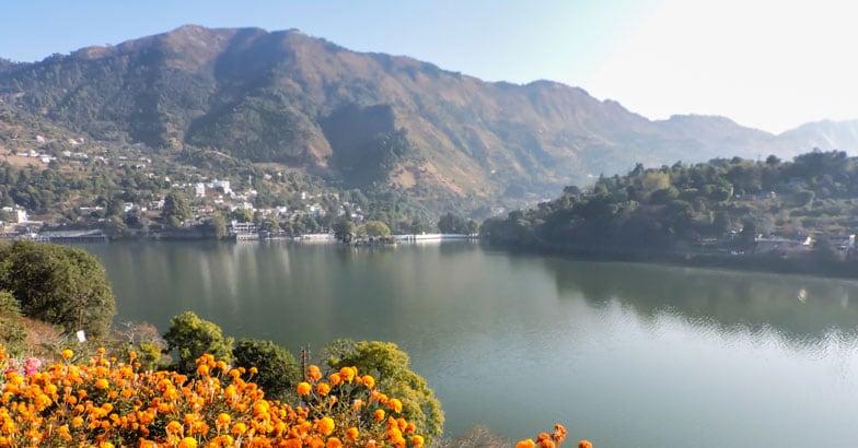 Nainital---City-Of-Lakes