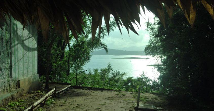 parambikulam-island–11