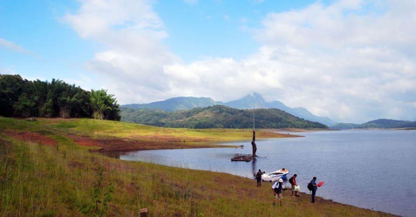 parambikulam-island–16