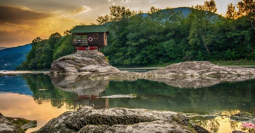 river-drina-house1