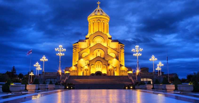 tbilisi-holy-trinity-cathedral