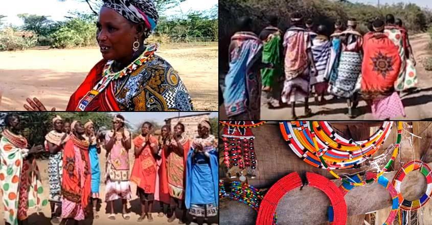 umoja-village-travel