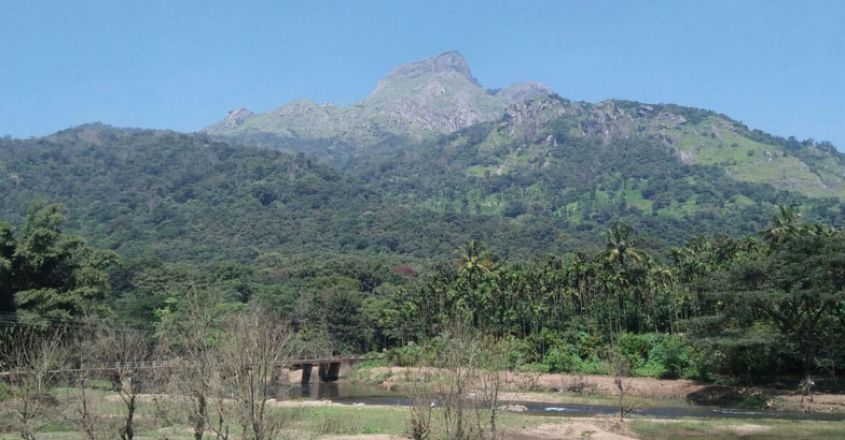 malleeswaran-hill7
