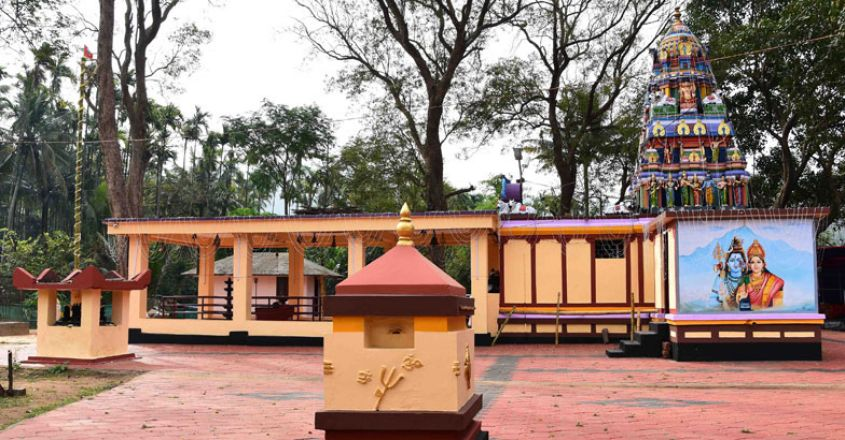 malleeswaran-temple1
