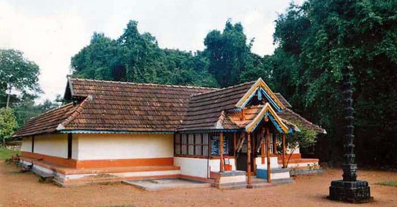 Malimel-Bhagavathi-Temple-1