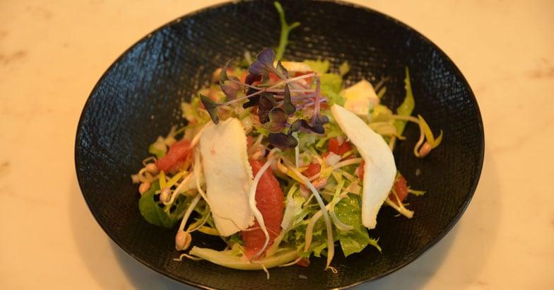 Grand-Hyatt-Kochi-dish