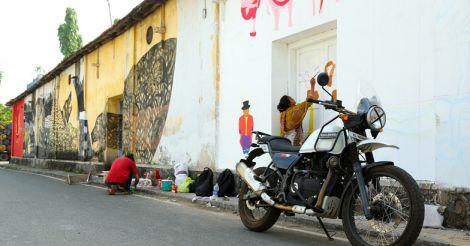 himalayan-bike-trip1