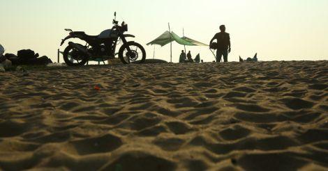 himalayan-bike-trip4