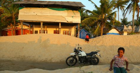 himalayan-bike-trip6