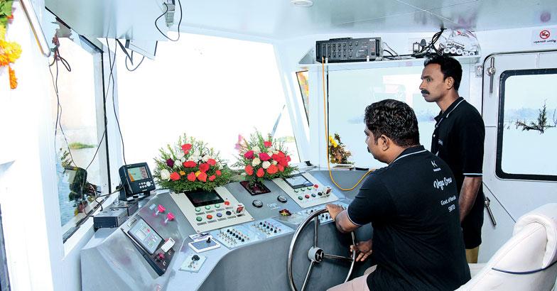 vega-boat-service4
