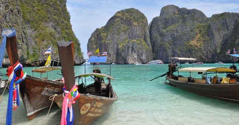 thailand.jpg3