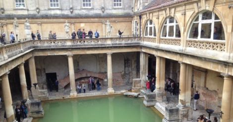 5pic5-king's-hot-spring