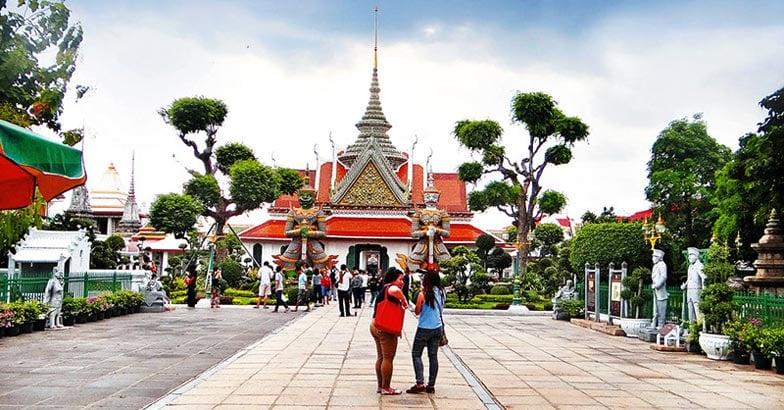 thailand-trip3