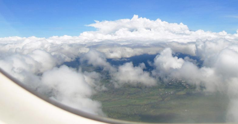 kilimanjaro-trip3