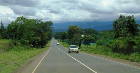 africa-trip3