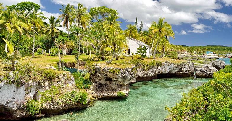pacific-islands-trip11