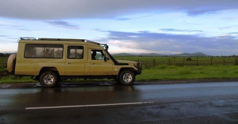 african-safari6