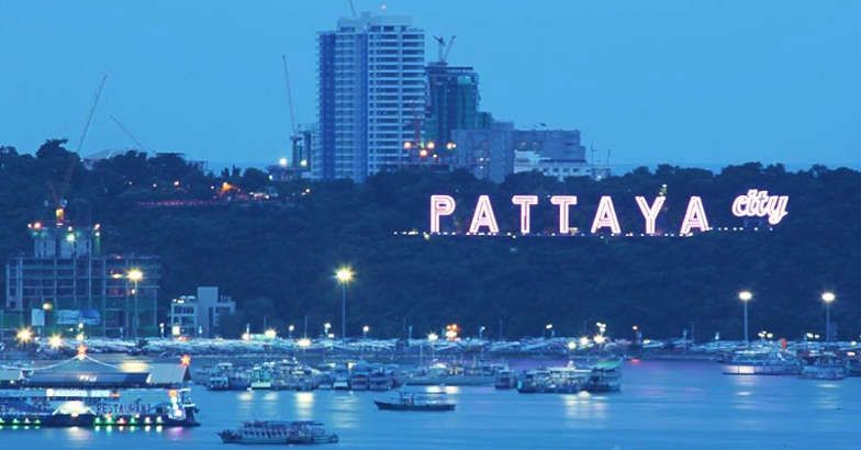 pattaya.jpg.image.784.410