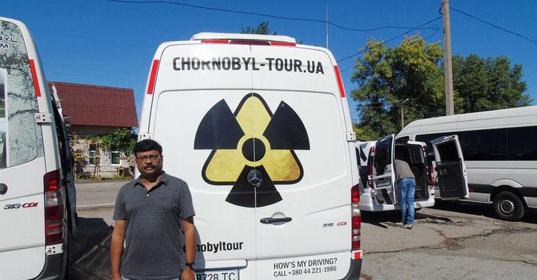 ukraine-trip6