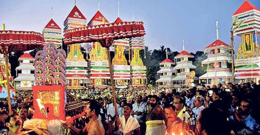 alappuzha-chettikulangara-fest