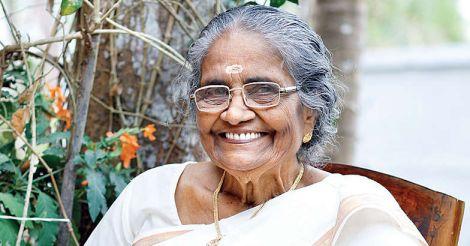 bhargavi-amma