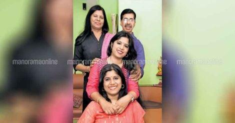 ernakulam-docters-dotters