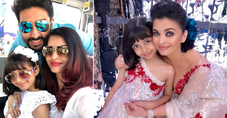 aishwarya-super-mom