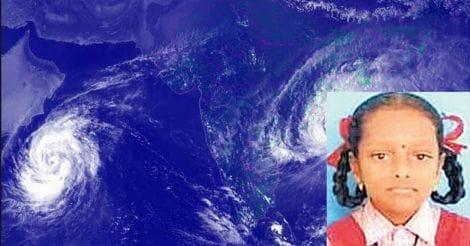 cyclone-gaja-death-01