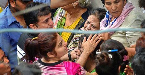 Delhi-Murder.jpg.image.784.410