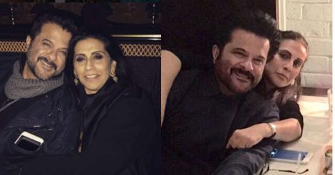 anil-kapoor-with-wife