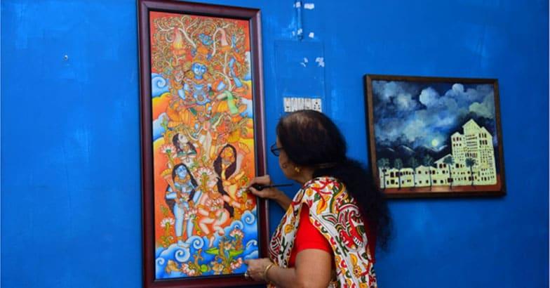 kamala-devi-painting-55