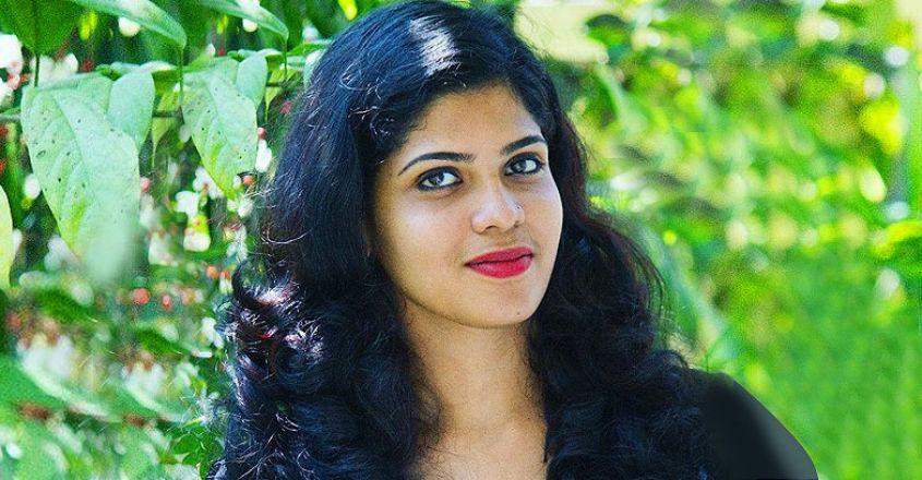 Geethu SivaKumar