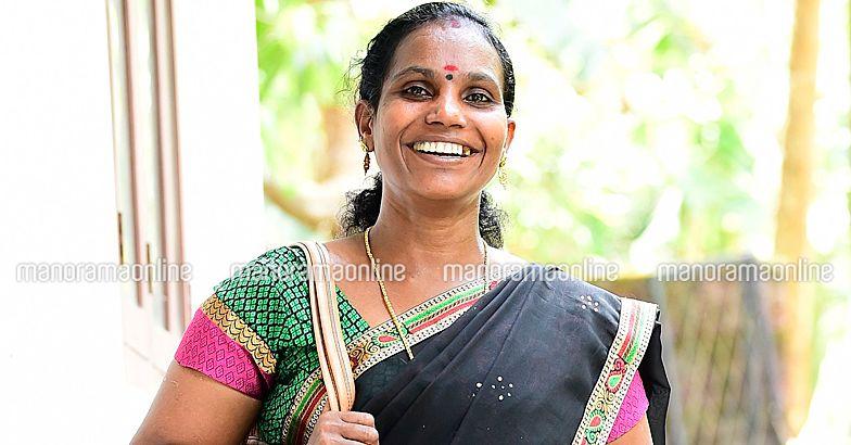 Kalamani-2.jpg.image.784.410