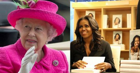 michelle-obama-queen-elizabeth-01