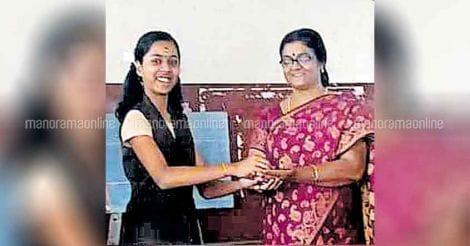 ernakulam-school-headmistres