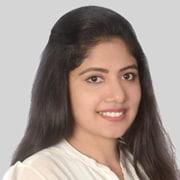 Dr. Sheena Irshad