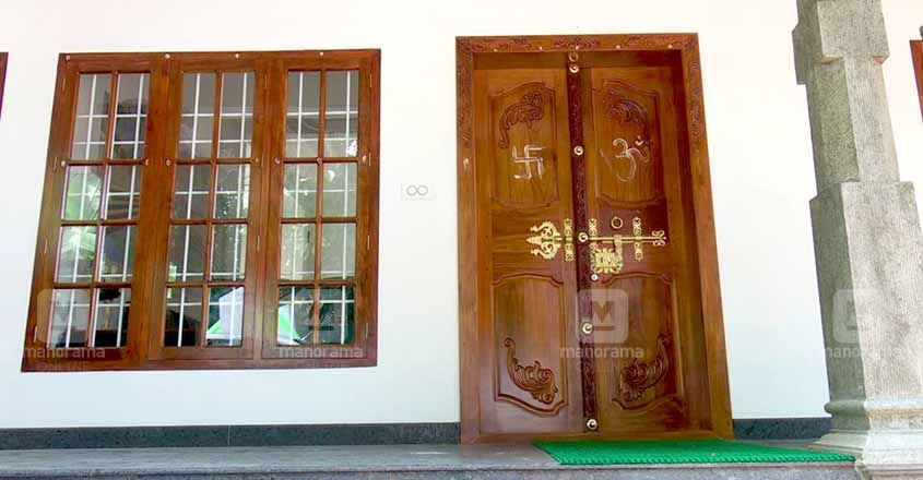 main-door-vasthu-845