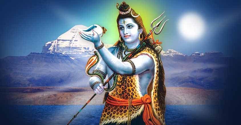 lord-shiva-845