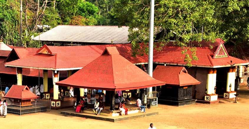 chettikulangara-devi-temple