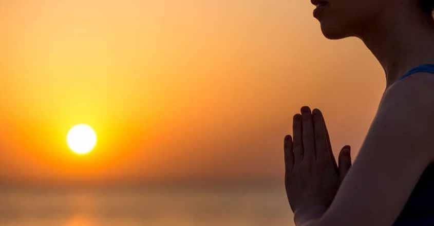 aditya-prayer